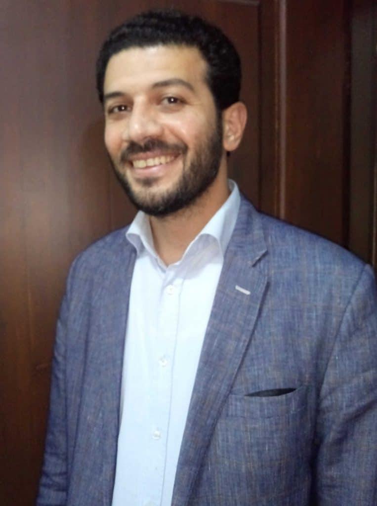 دكتور  محمد فهيم  مدرس الاشعة التشخيصية والوجات الصوتية والدوبلر - القصر العينى- دكتوراة واستشارى الاشعة التشخيصية والوجات الصوتية والدوبلر الجيزة