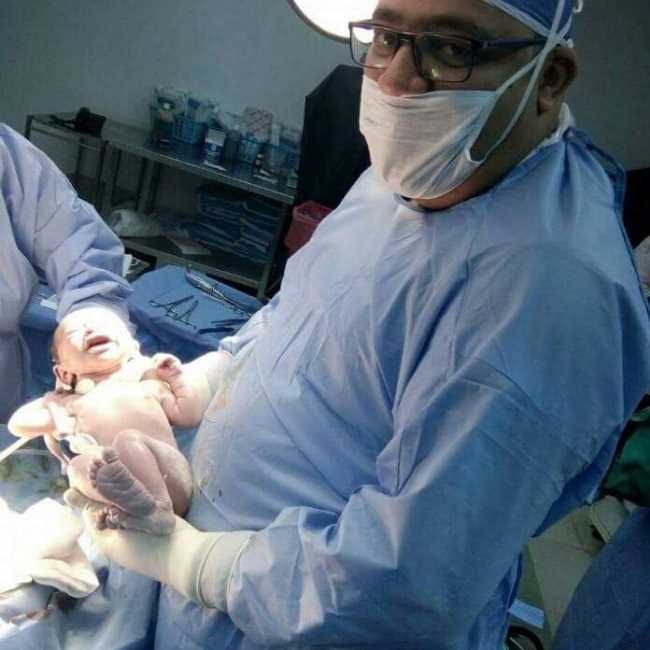 دكتور  محمد محمود سامى  استشارى تأخر الإنجاب و الحمل الخطر القاهرة