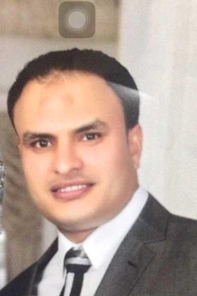 دكتور  محمود زهني  أخصائي أمراض القلب و الأوعيه الدمويه القاهرة