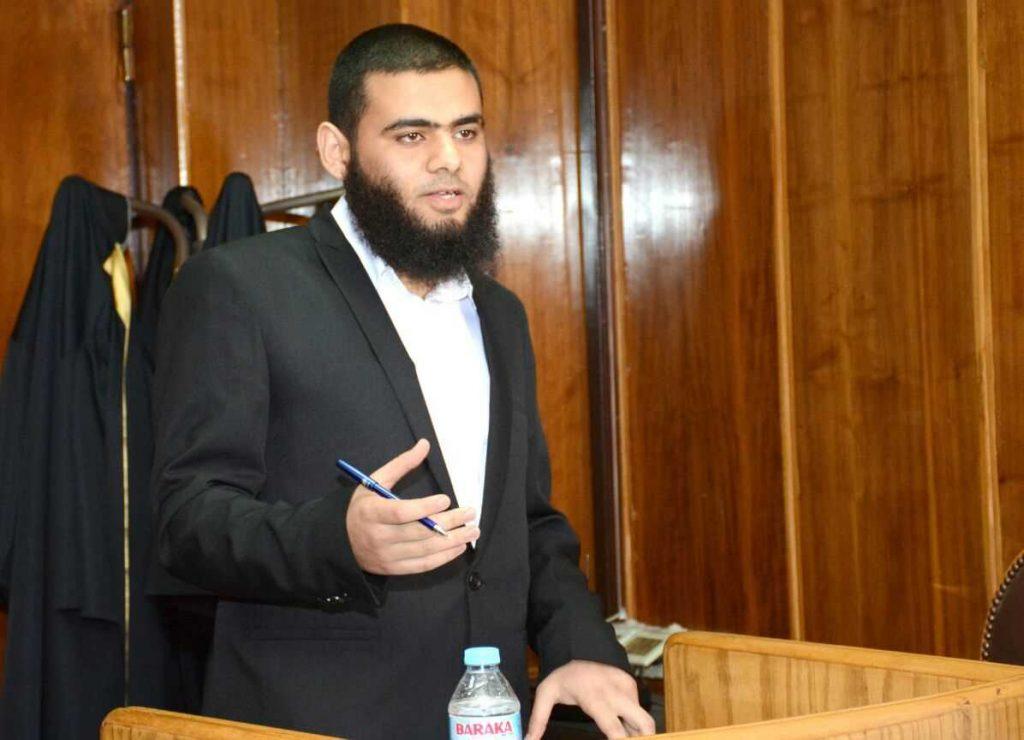 دكتور  محمود نجيب القط  مدرس مساعد امراض الباطنة و الكلى - جامعة المنصورة الدقهلية