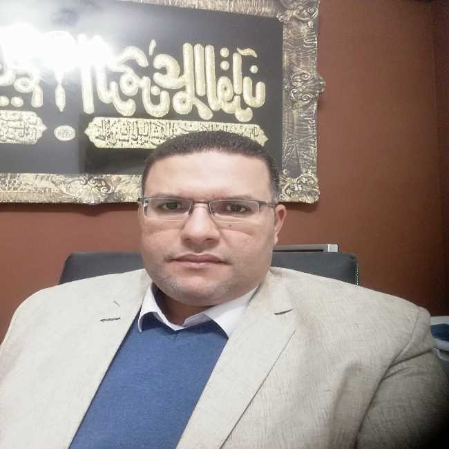 دكتور  مسعود عبد الحليم  إخصائى جراحه و مناظير المسالك البولية و التناسلية الاسكندرية