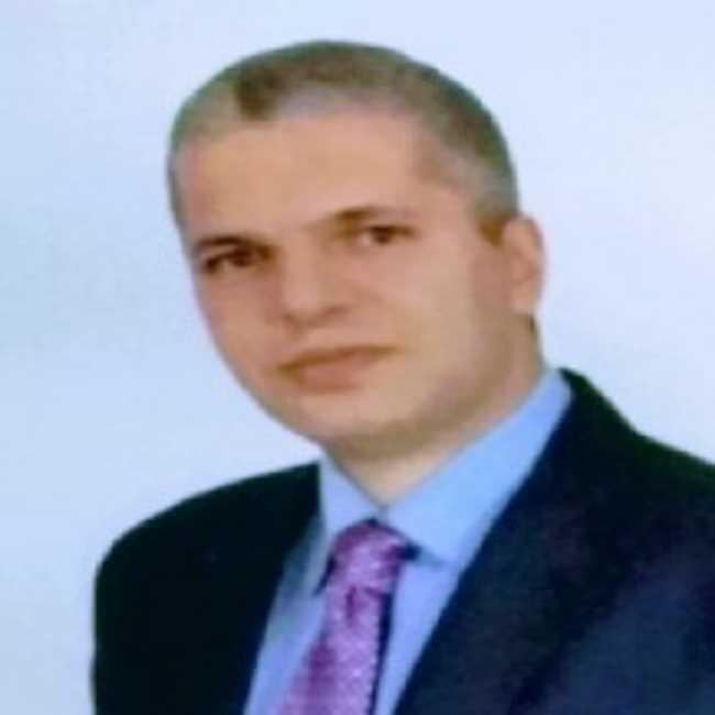 دكتور  مصطفى نبيل زغلول  أخصائي الأمراض الجلدية والتجميل وطب امراض الذكورة الابراهيمية