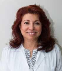 دكتورة  منى الفنجرى  أستاذ  الامراض الجلدية و رئيس القسم - جامعة مصر للعلوم و التكنولوچيا - علاج و تجميل الجلد و الليزر 6 اكتوبر