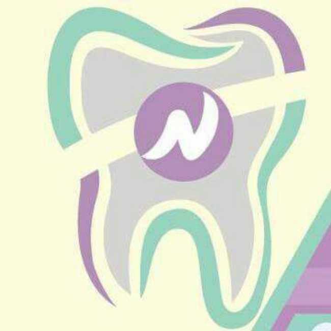 دكتورة  نشوة ابو يوسف  اخصائي طب و جراحة الفم و الاسنان و التركيبات الصناعية الجيزة