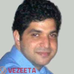 دكتور  هاني النحاس  استشاري  طب الاسنان القاهرة