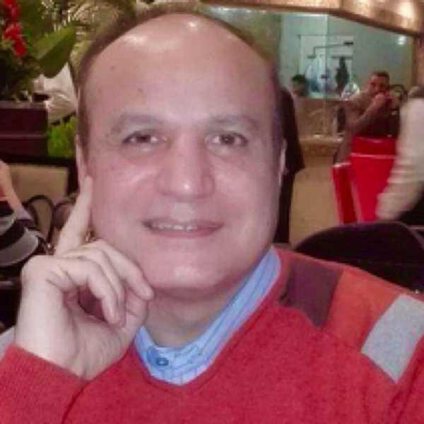 دكتور  هشام السبيلي  استشاري طب الأطفال , حديث الولاده و حساسيه الصدر- جامعة عين شمس . القاهرة