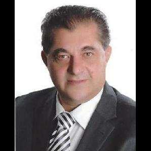 دكتور  هشام العزازي  . استشاري و أستاذ علاج الألم  التداخلى -جامعه عين شمس القاهرة
