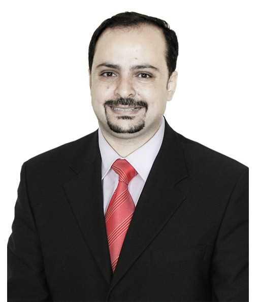 دكتور  وائل وهبه  استشاري العلاج النفسي (معالج نفسي)-(بدون ادوية) القاهرة